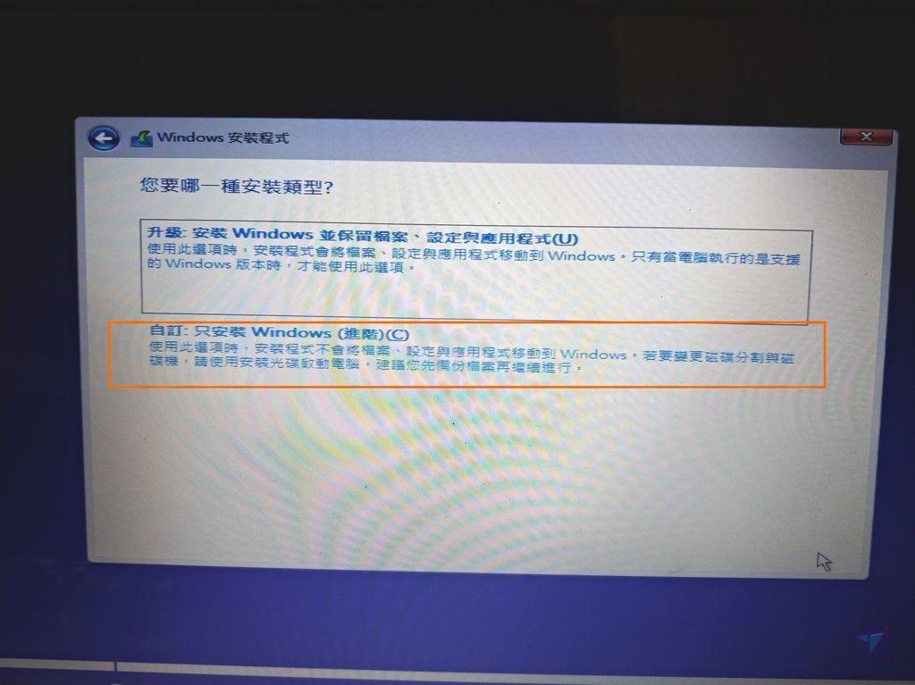 Pixnet-0687-41