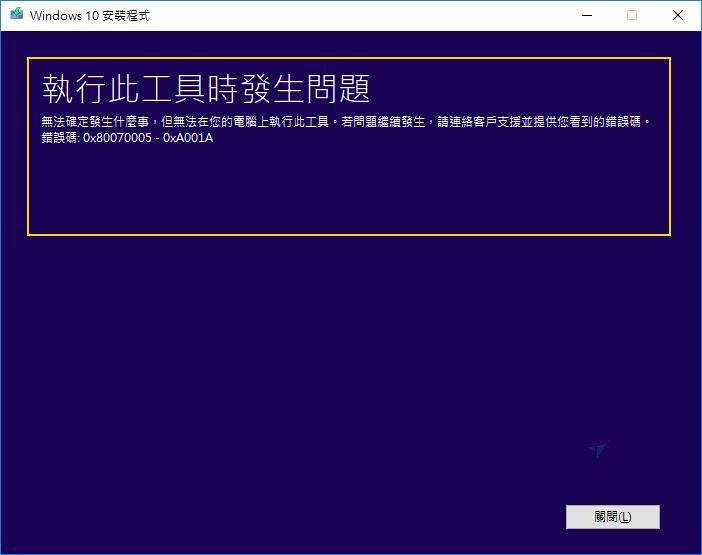 Pixnet-0687-24