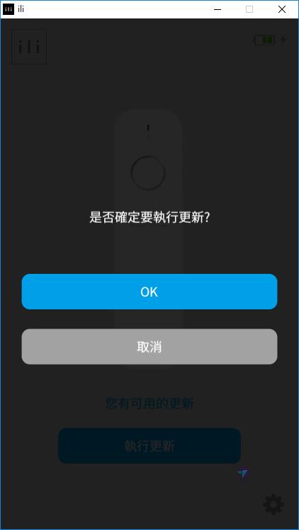 Pixnet-0736-05