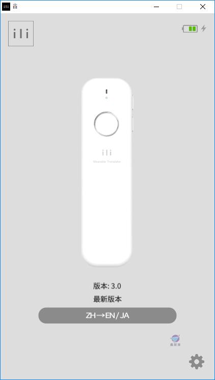 Pixnet-0736-09
