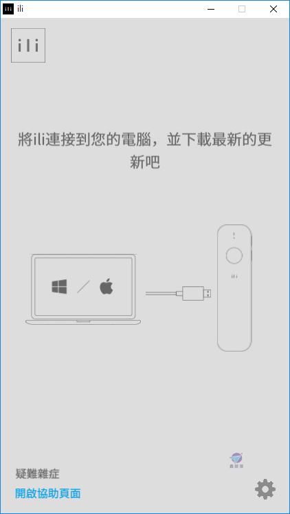 Pixnet-0736-03