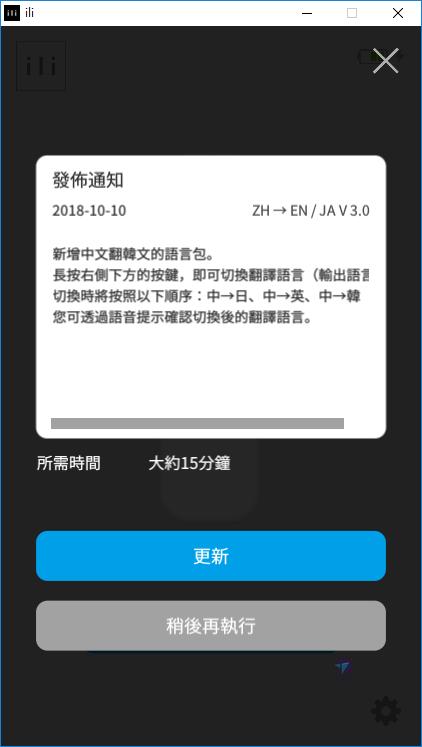 Pixnet-0736-04