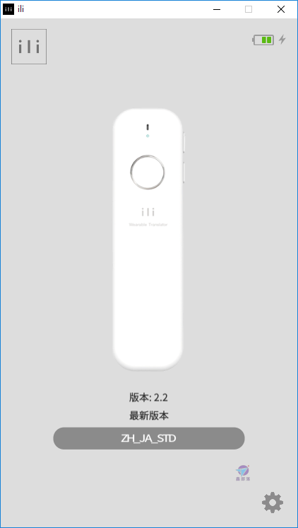 Pixnet-0736-01