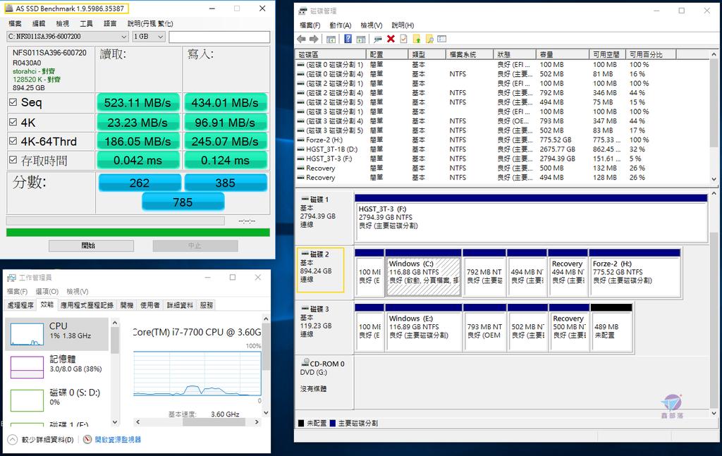 Pixnet-0742-28