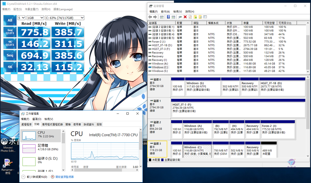 Pixnet-0742-30