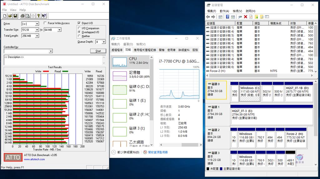 Pixnet-0742-32
