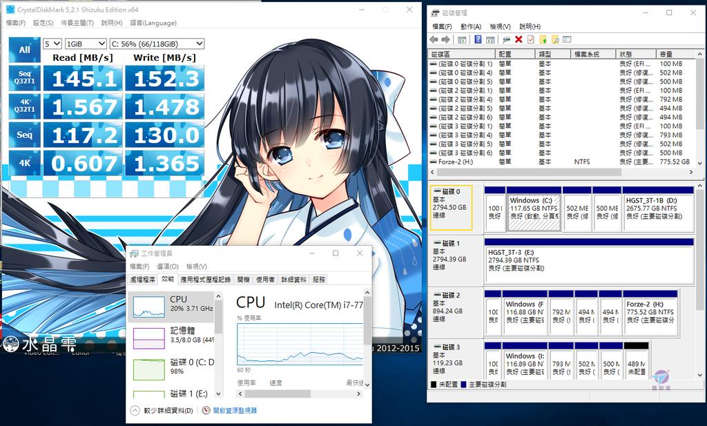 Pixnet-0742-29