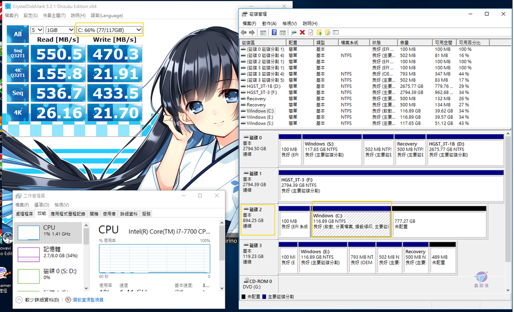 Pixnet-0742-48