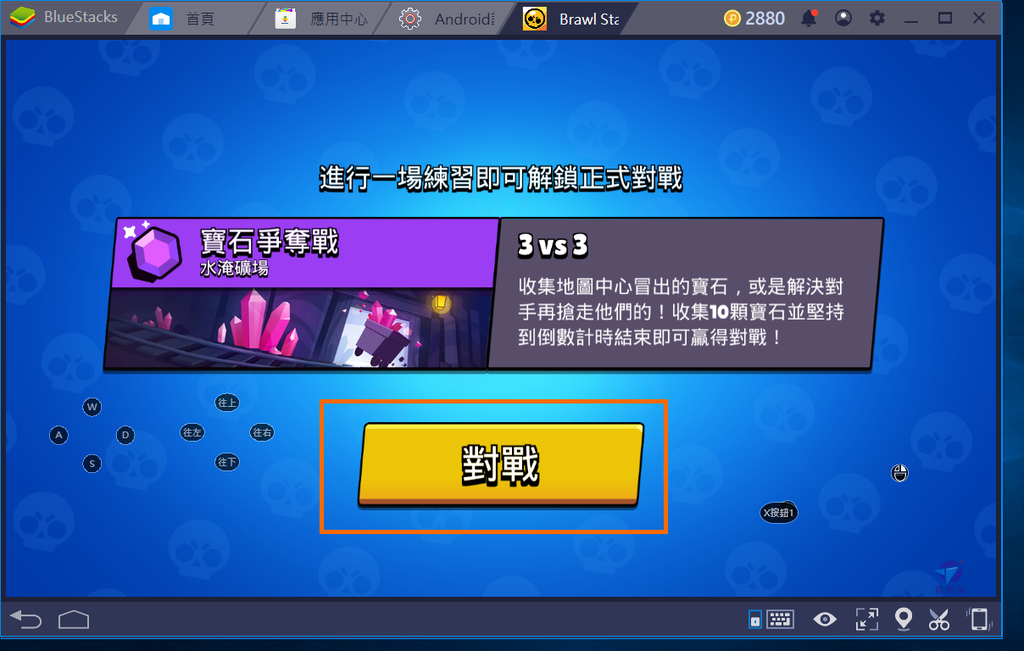 Pixnet-0753-12