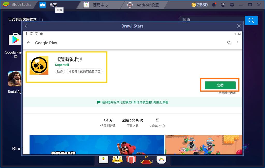 Pixnet-0753-04