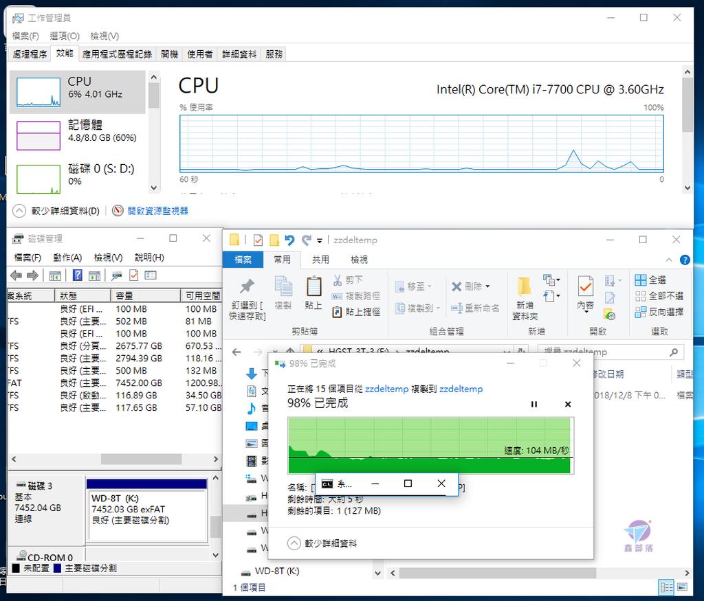 S-Pixnet-0752-02