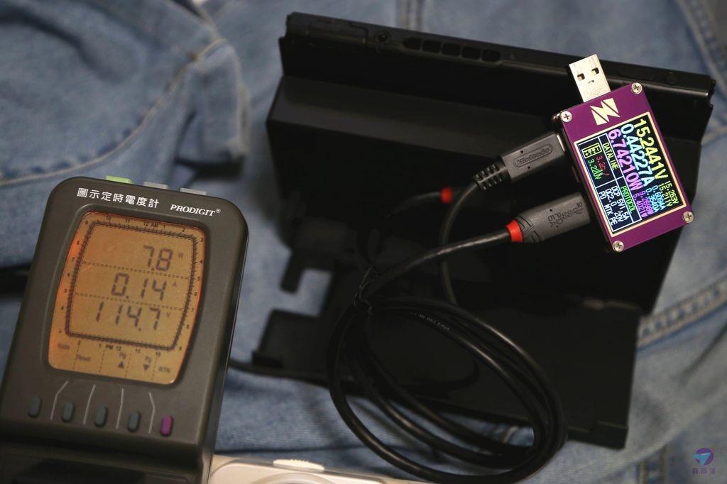 Pixnet-0758-33.JPG