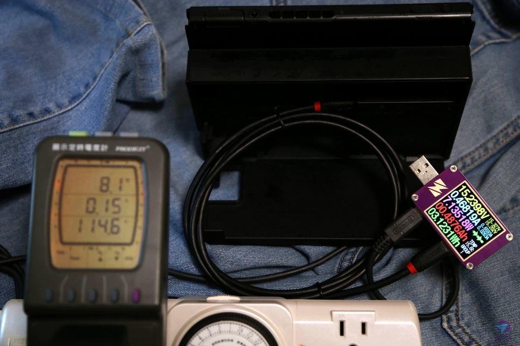 Pixnet-0758-37.JPG