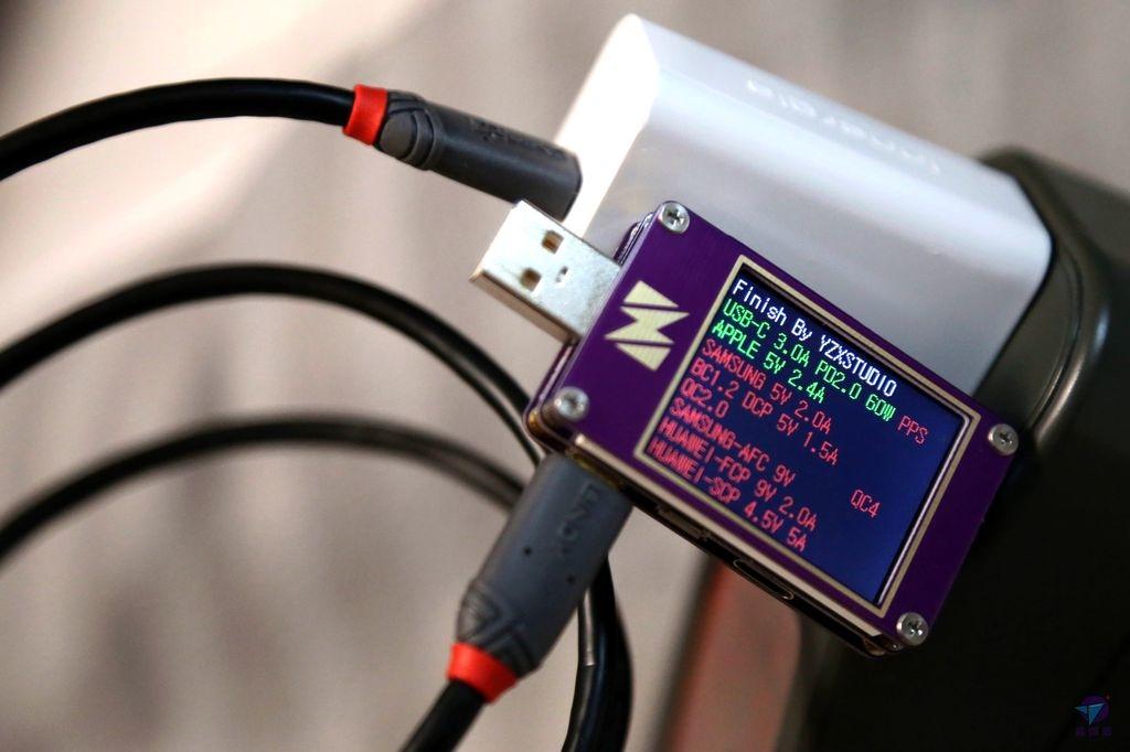 Pixnet-0758-40.JPG