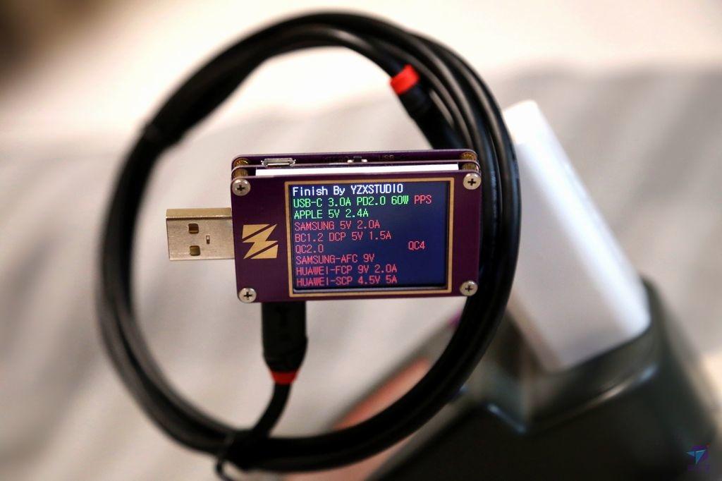 Pixnet-0758-41.JPG