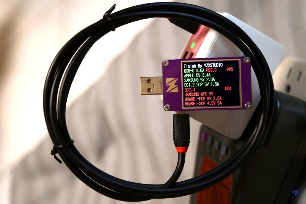Pixnet-0758-43.JPG