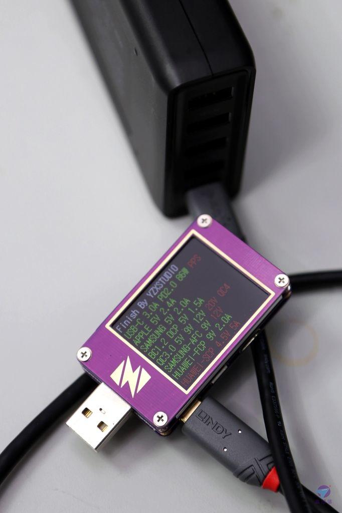 Pixnet-0758-50.JPG