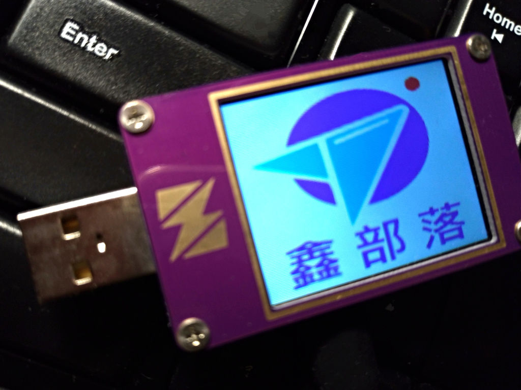 Pixnet-0761-01.jpg