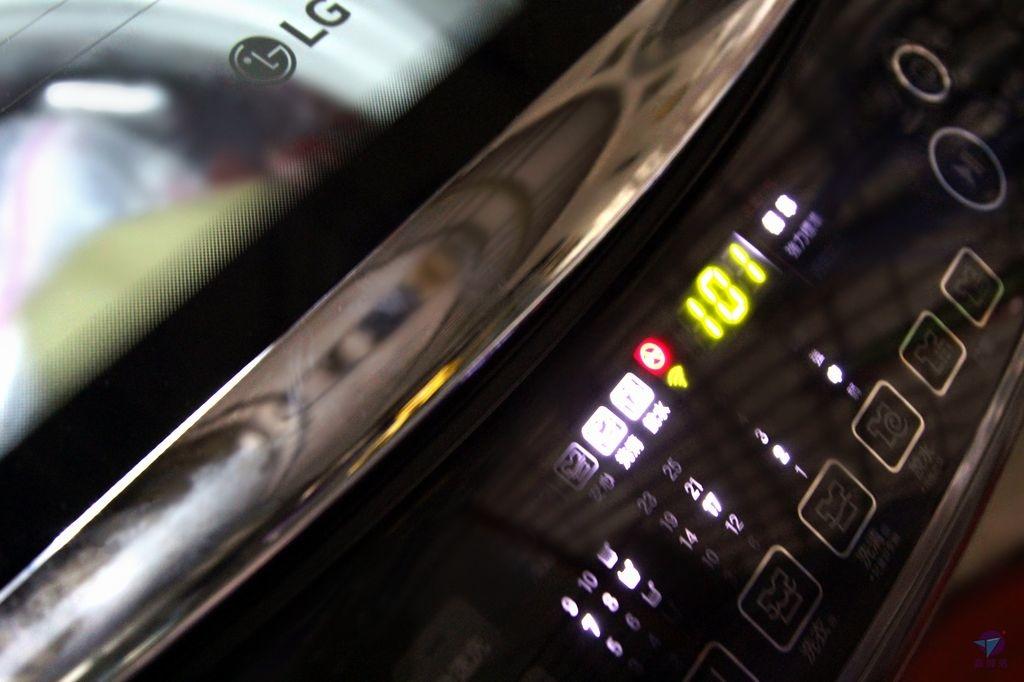 Pixnet-0774-01.JPG