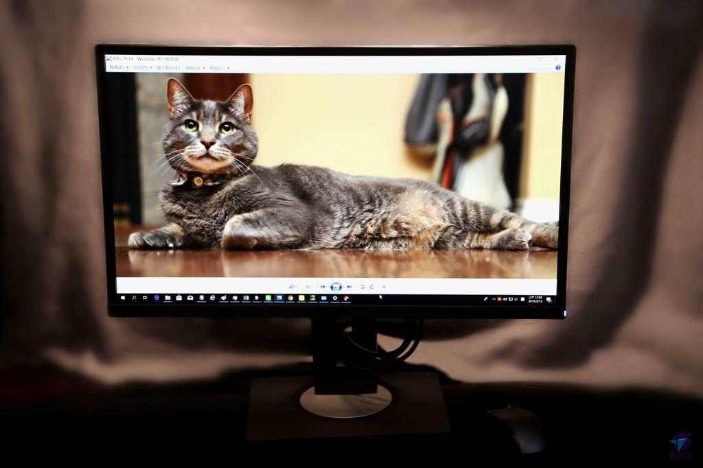 Pixnet-0782-01.jpg