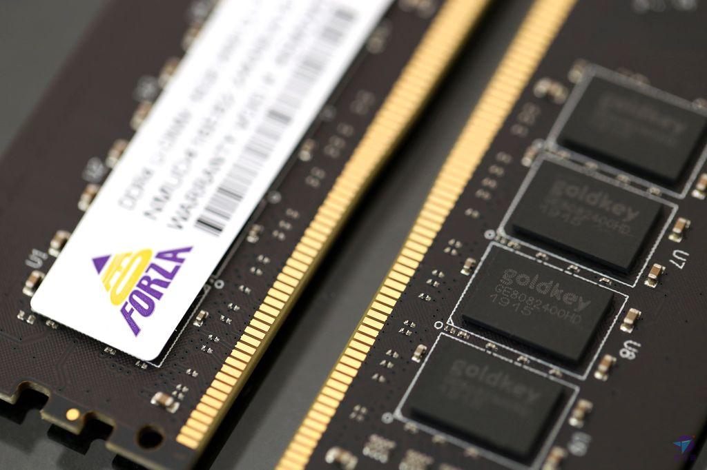 Pixnet-0794-11.JPG