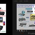 Pixnet-0797-36.png