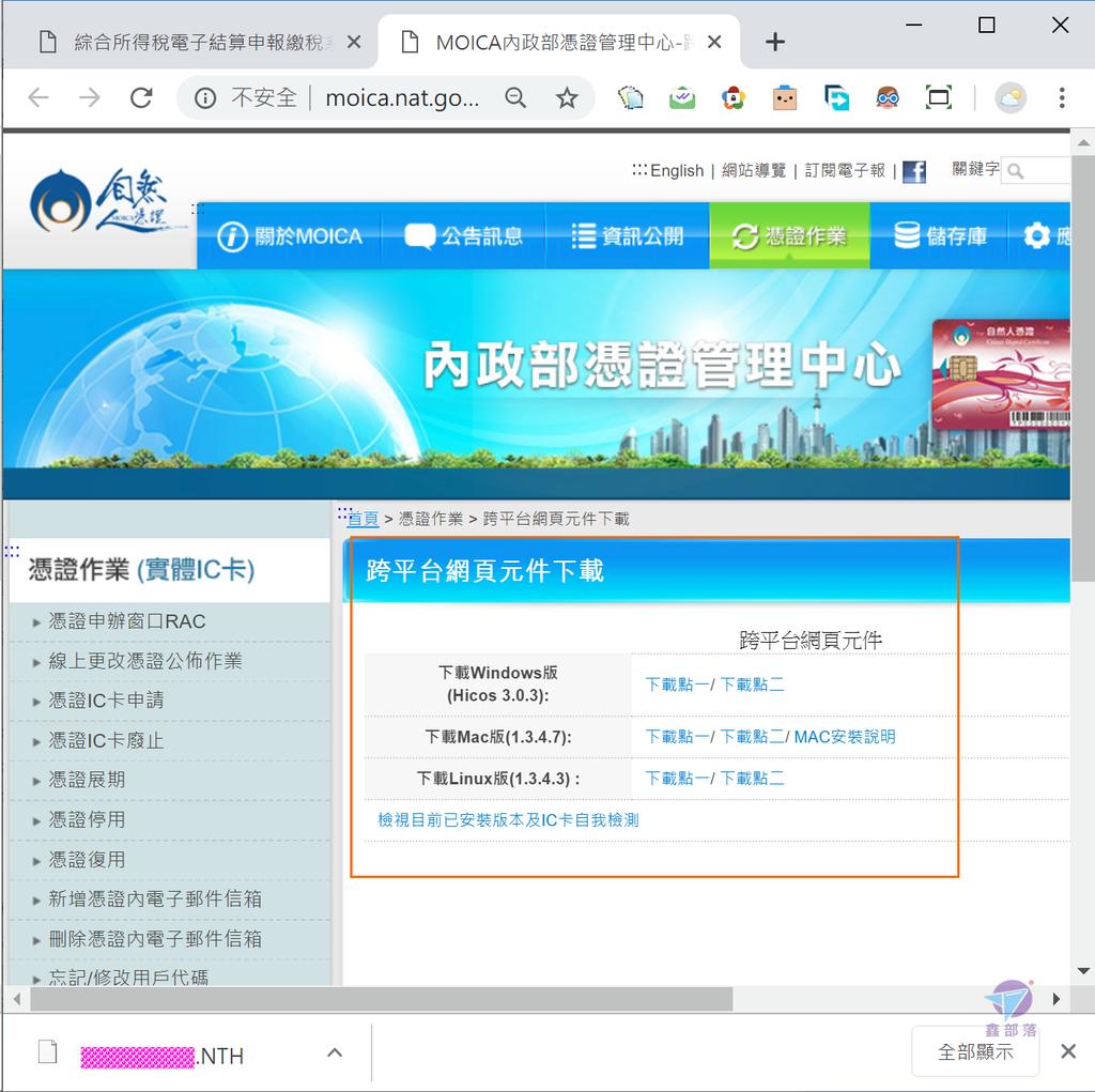 Pixnet-0799-41 irx10701 (2019)報稅tax web 38_结果.png