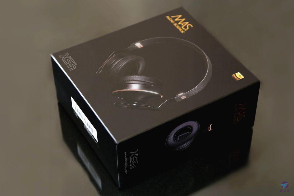 Pixnet-0810-03.JPG