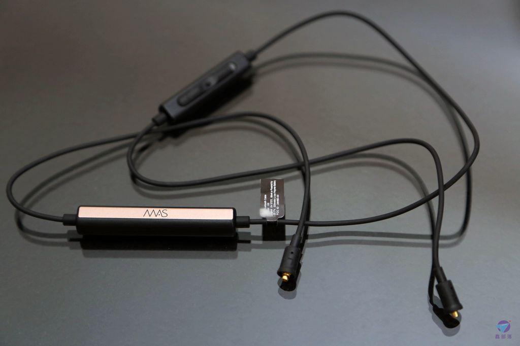 Pixnet-0810-38.JPG