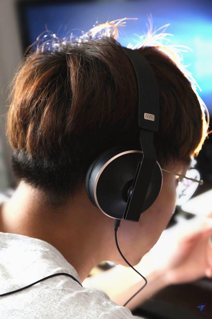 Pixnet-0810-43.JPG