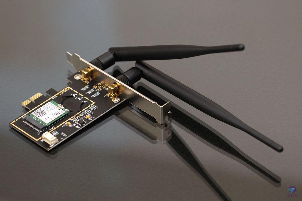 Pixnet-0845-01.JPG