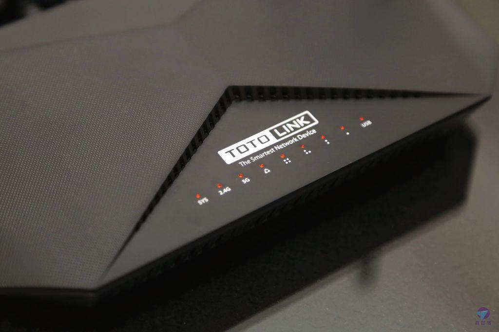 Pixnet-0854-01.JPG