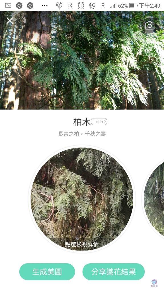 Pixnet-0861-19.jpg