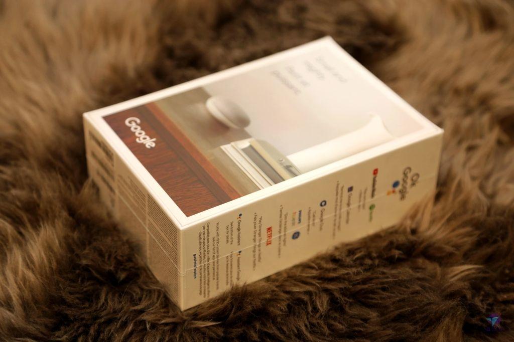 Pixnet-0862-02.JPG