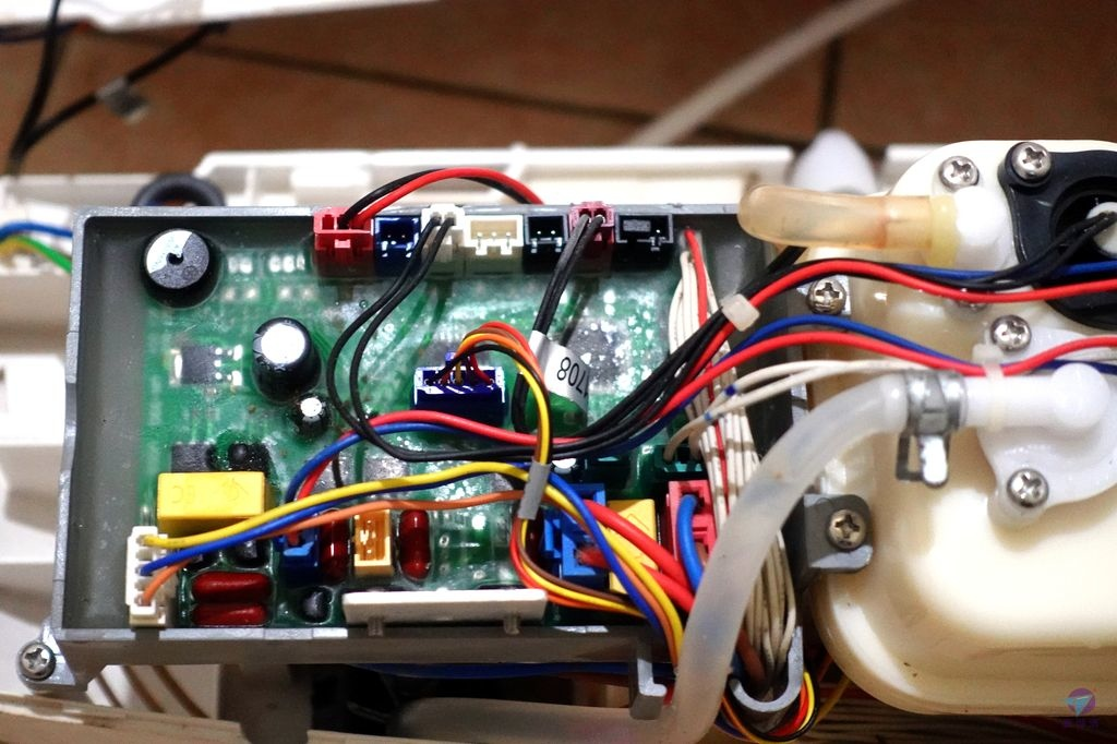 Pixnet-0866-05.JPG