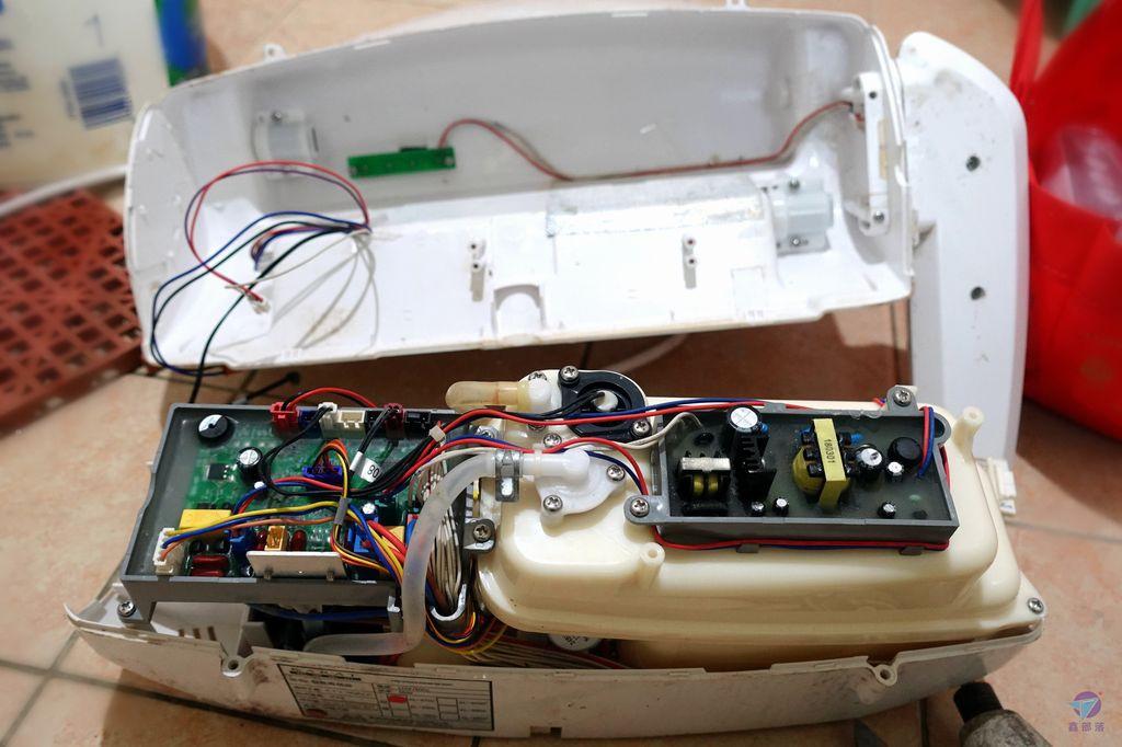 Pixnet-0866-04.JPG
