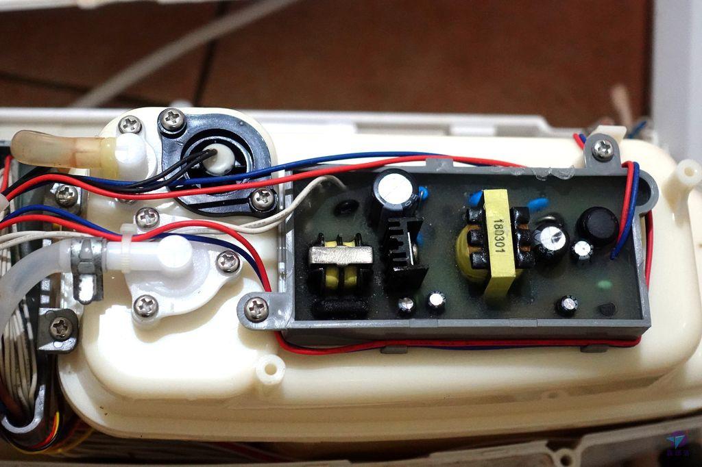 Pixnet-0866-06.JPG