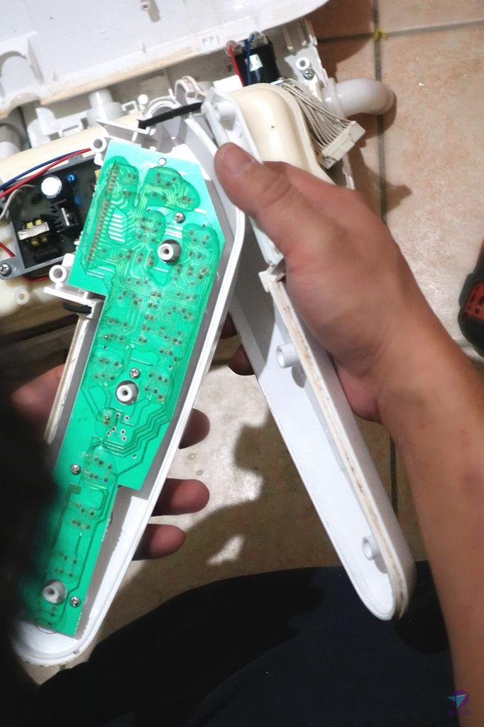 Pixnet-0866-11.JPG