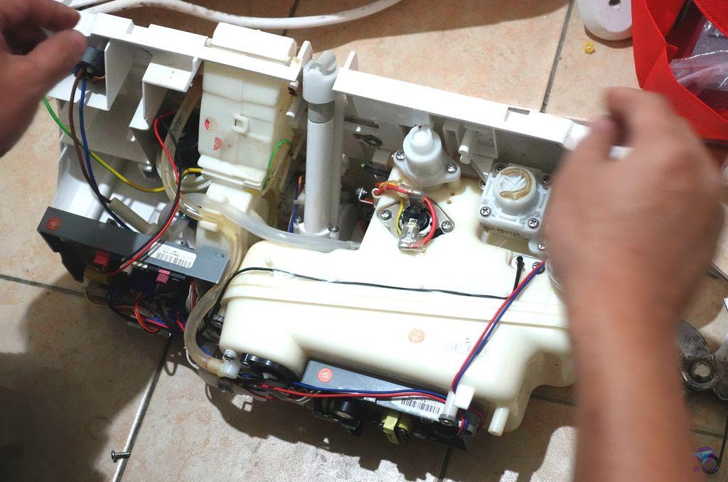 Pixnet-0866-10.JPG