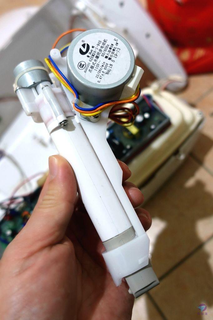 Pixnet-0866-09.JPG