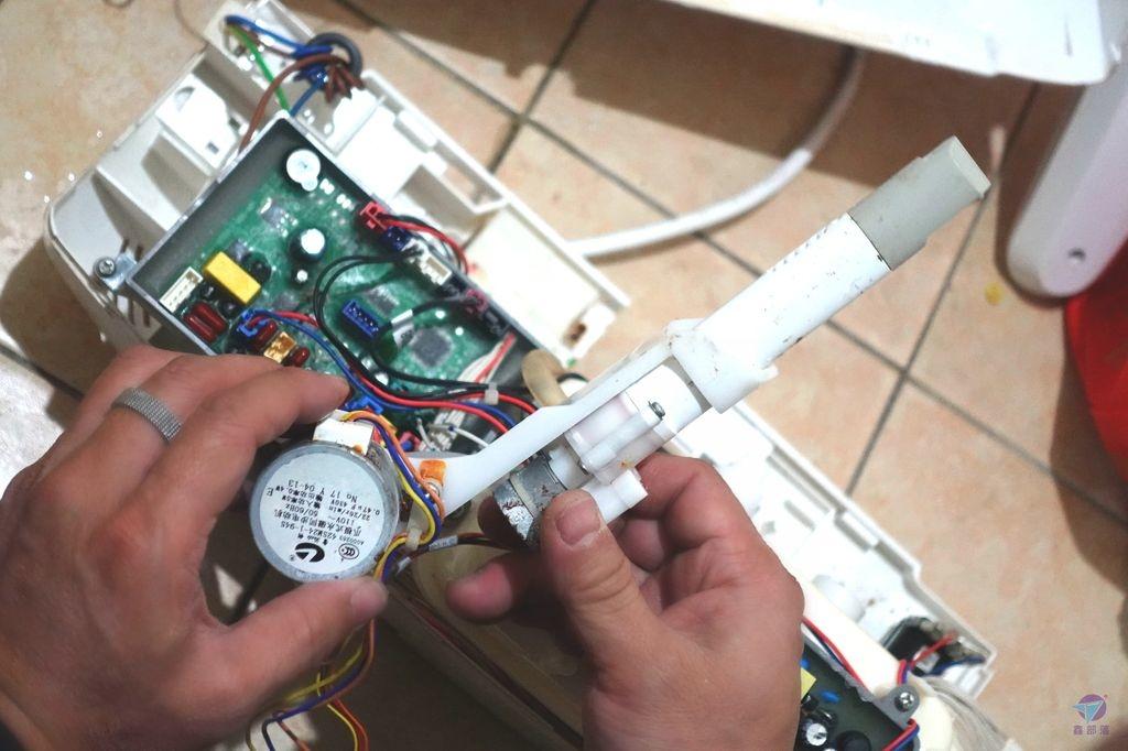 Pixnet-0866-07.JPG