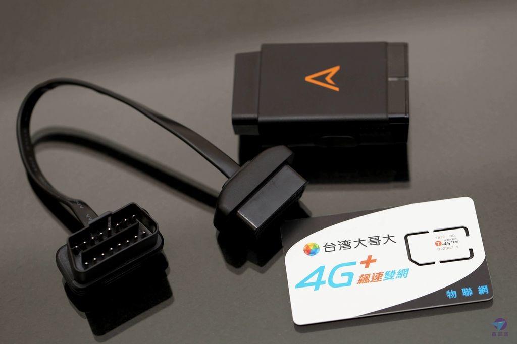 Pixnet-0880-05.JPG