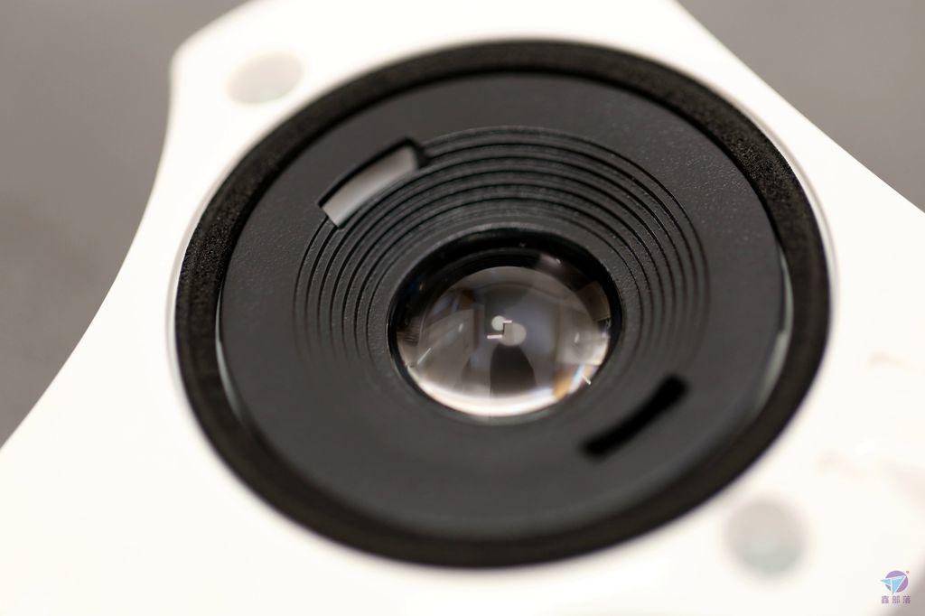 Pixnet-0882-10.JPG