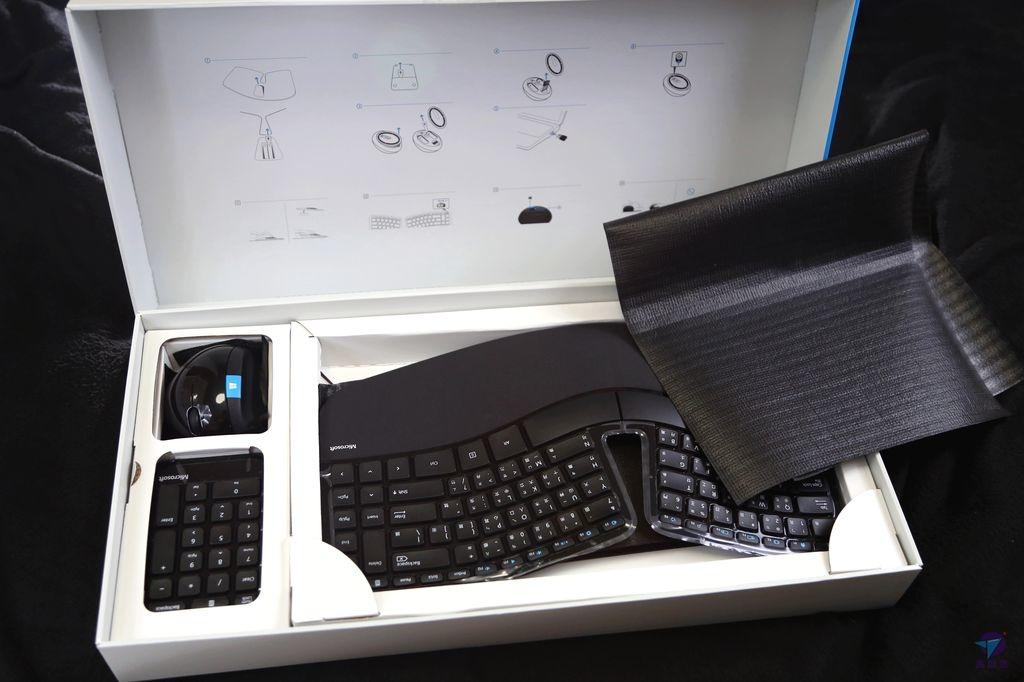 Pixnet-0883-05.JPG