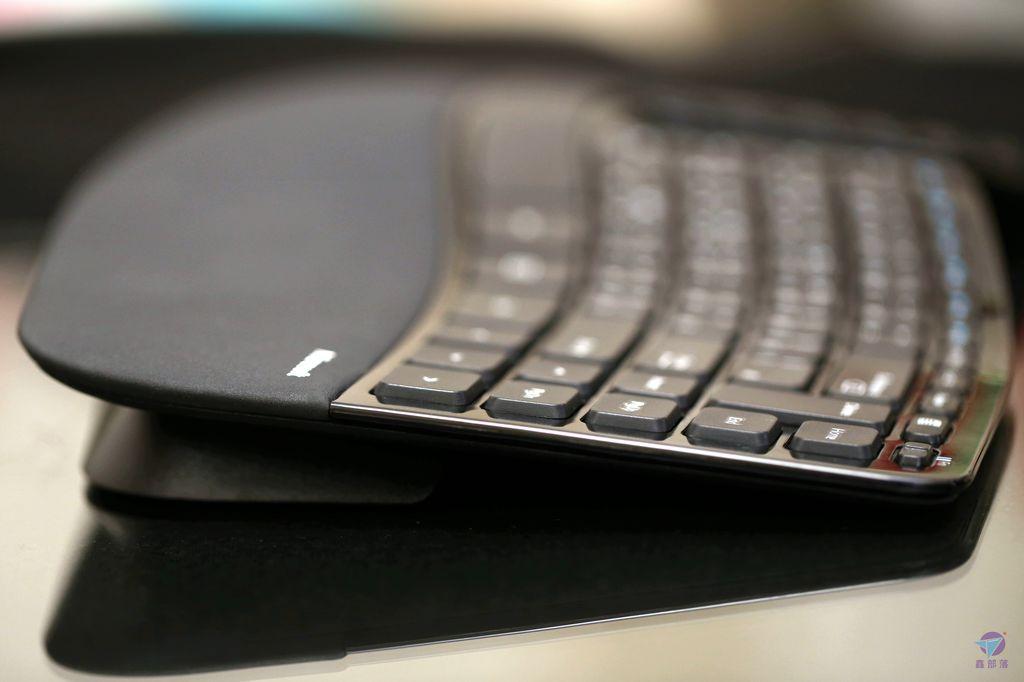 Pixnet-0883-18.JPG