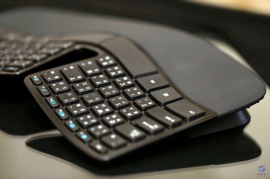 Pixnet-0883-20.JPG