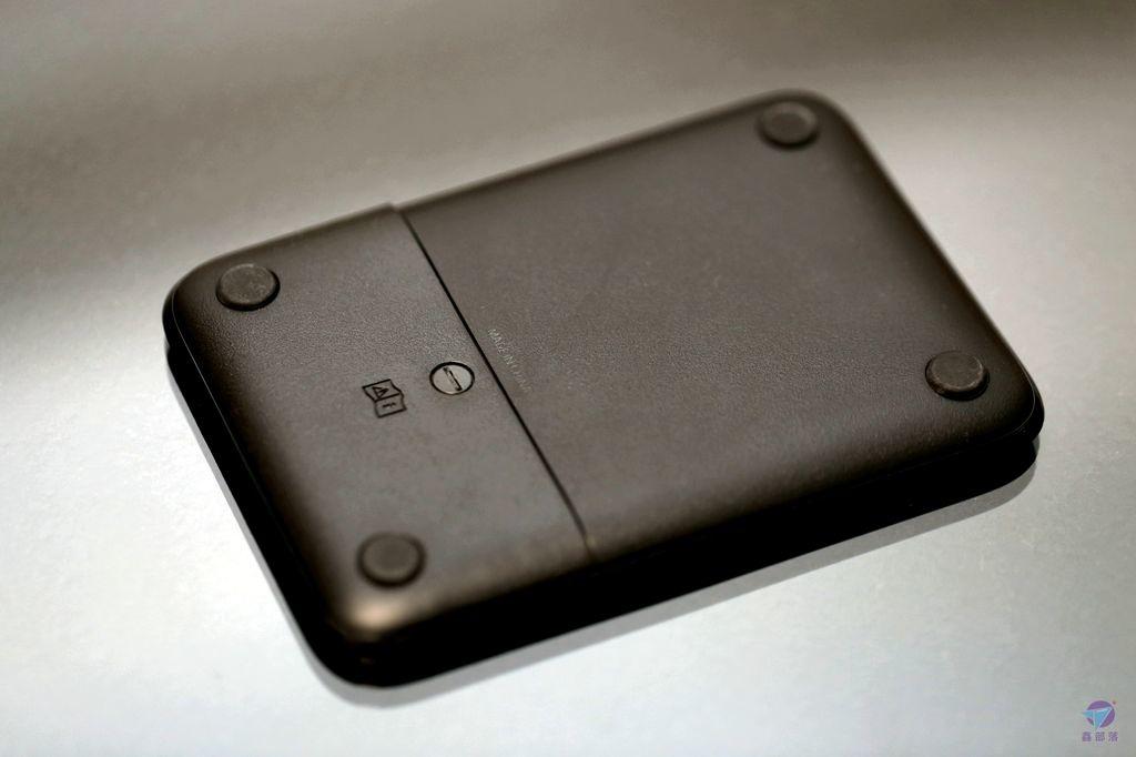 Pixnet-0883-34.JPG