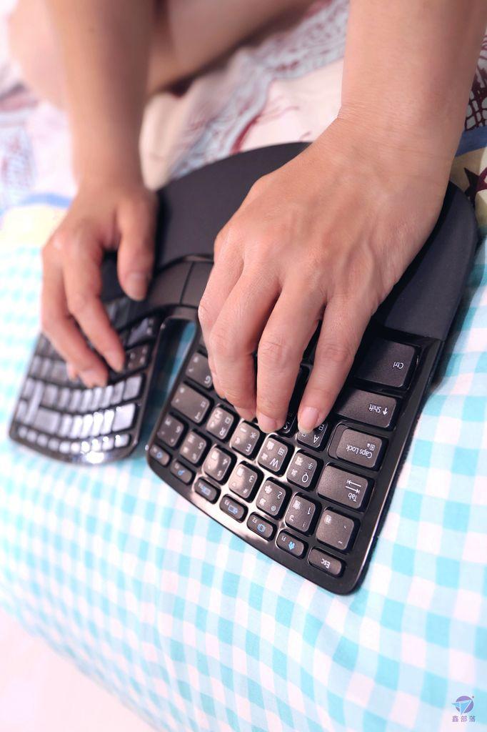 Pixnet-0883-36.JPG