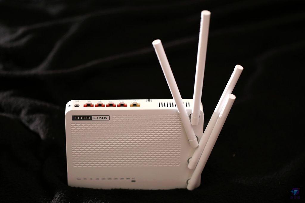Pixnet-0884-01.JPG