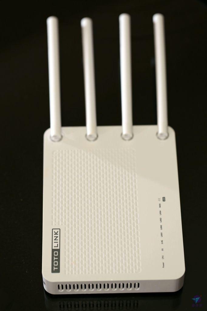 Pixnet-0884-07.JPG
